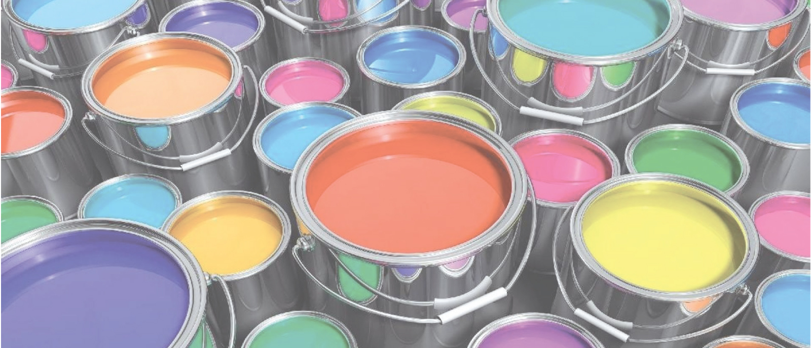 paints-banner - Vibrant Group - Supplier of Waterproofing and